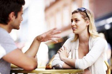 Три фатальные ошибки, которые часто используют женщины во время общения с мужчинами