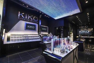 Новая коллекция Kiko Milano