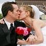 Выбираем свадьбу: эконом, мидл-класс, люкс