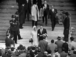 Великие красавицы ХХ века: Элизабет Тейлор