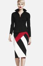 У новой круизной коллекции-2012, представленной американским дизайнером Донной Каран (Donna Karan) нет единого источника вдохновения – поэтому и круизный гардероб, продемонстрированный дизайнером, оказался удивительно разнообразным. новая круизная коллекция Донны Каран объединила все необходимое для создания по-настоящему стильного и к тому же удивительно практичного гардероба.