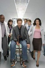 Британский актер Хью Лори, который прославился главной ролью в американском телесериале  Доктор Хаус , может завершить актерскую карьеру и полностью посвятить себя музыке.