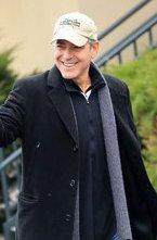 Вечный холостяк Джордж Клуни не так давно расстался с подругой Элизабеттой Каналис. Но у главного голливудского сердцееда поиск новой пассии не занял много времени.